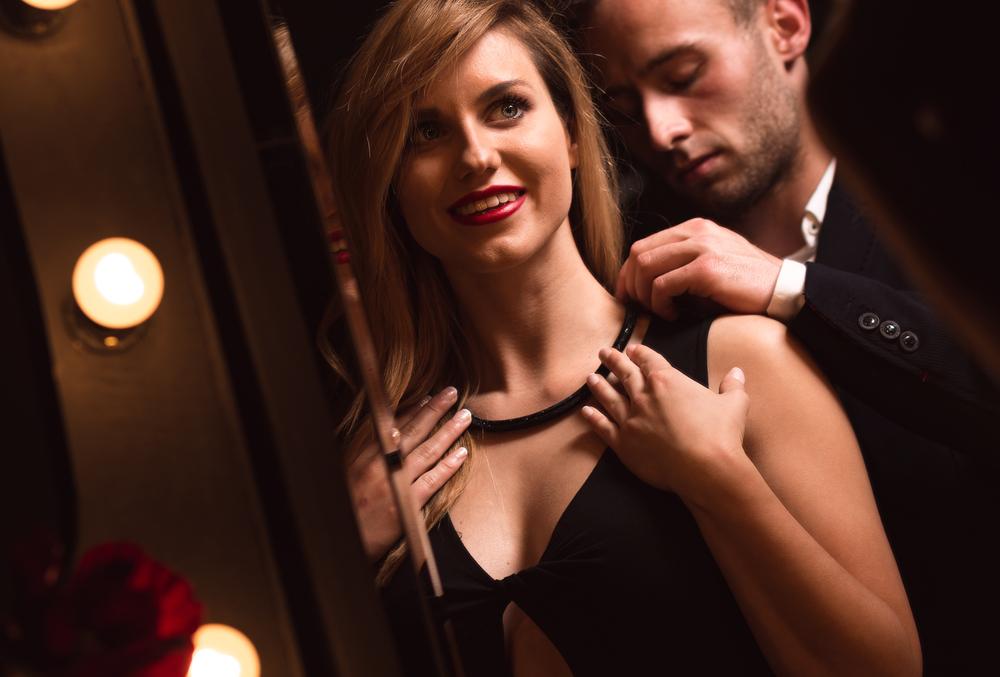 Rich dating sites australia
